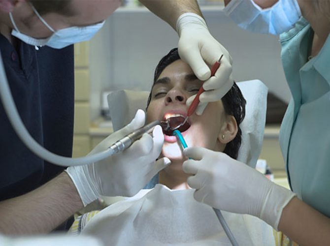 specialist_dentistry
