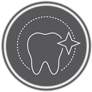 Cosmetic and Dental Services