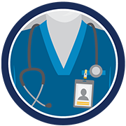 Our Qualified Doctors