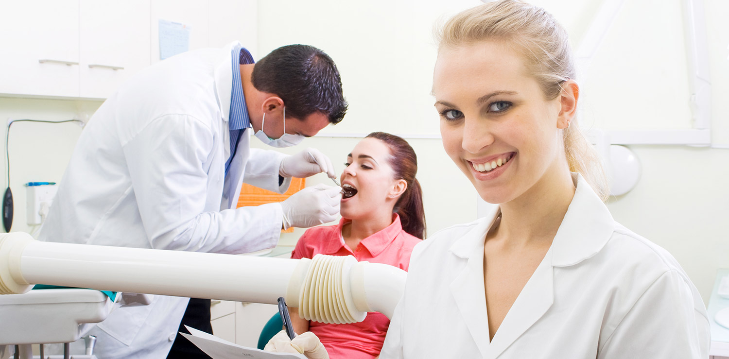 Low Cost Dentists