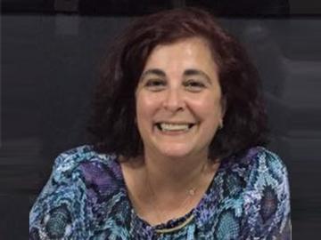 Dr. Raghida Faddoul